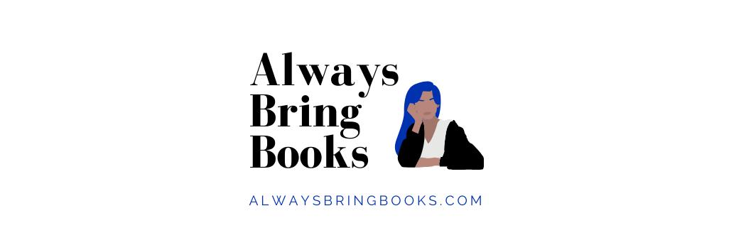 Bianca and Books